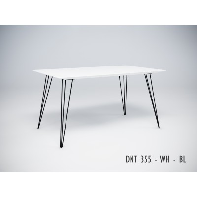 DNT 355 WH